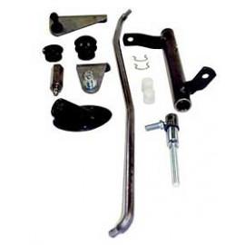 kit de palonnier d'embrayage mecanique 1976-86