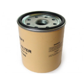 filtre a gazoil 2.5td & 3.1td 1995-01