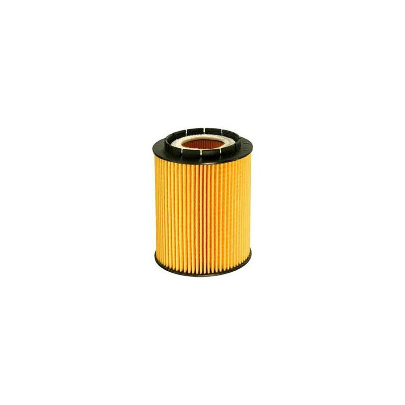 filtre a huile moteur 3.1td 1999-01