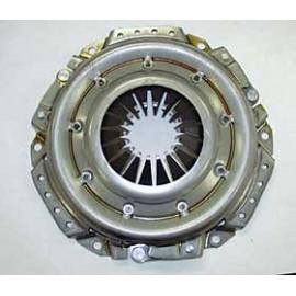 mecanisme embrayage 4.2l & 5.0l 1982-86
