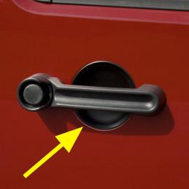protection cuvette noire poignée porte (3) JK