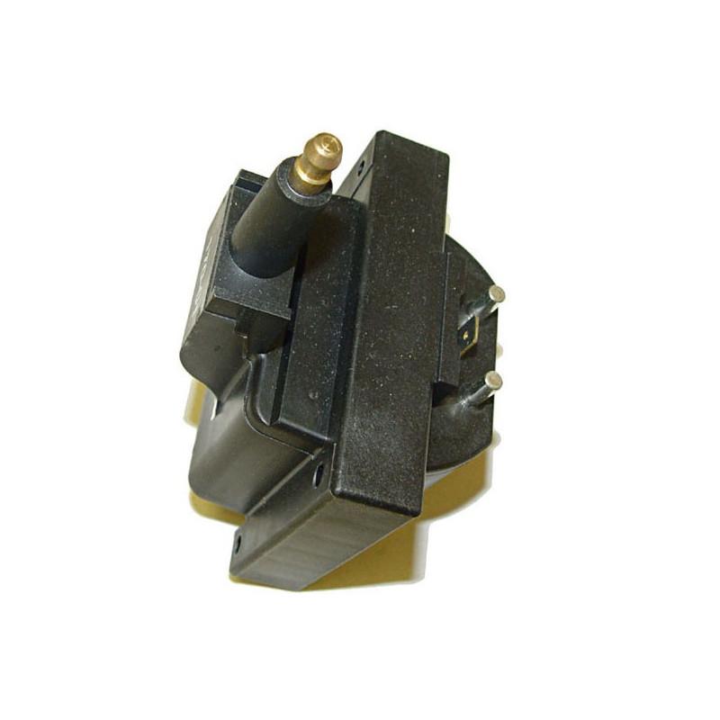 bobine d'allumage 2.5l & 4.0l 1986-90