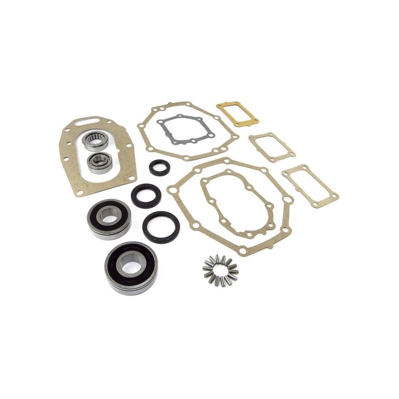 kit roulement & spi boite de vitesse AX15 1989-99