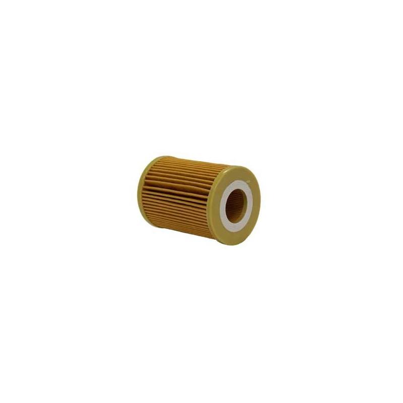 filtre a huile moteur V6 3.0crd
