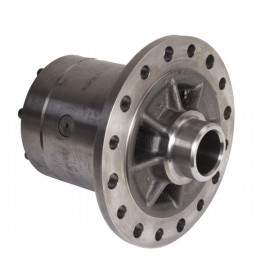 boitier de differentiel DETROIT LOCKER dana35 30 splines