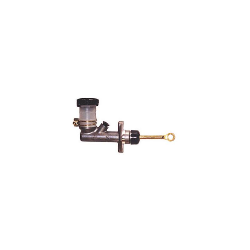 emetteur d'embrayage hydraulique 1982-90