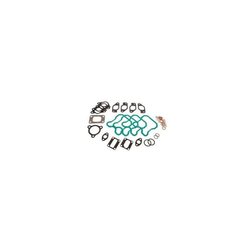 pochette de joint haut moteur s/joint culasse 2.5td 1992-95