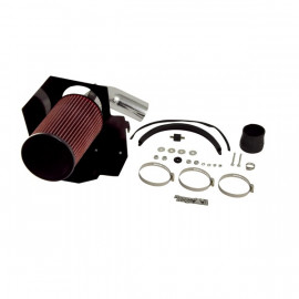 kit admission direct JK 3.8l 2007-2010