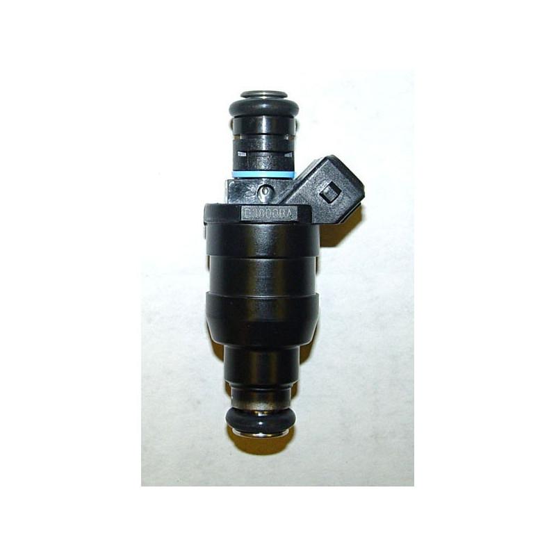 injecteur carburant moteur 4.0l 1994-1995