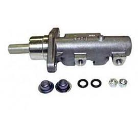 maitre cylindre de frein 1999-04