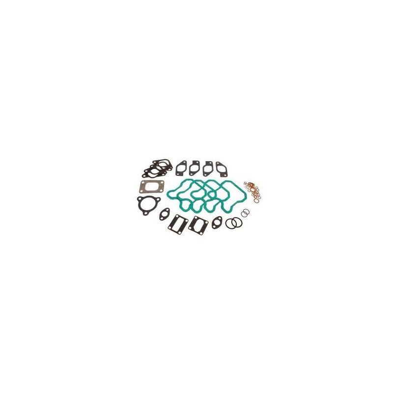 pochette de joint haut moteur s/joint culasse 3.1td 1999-2001