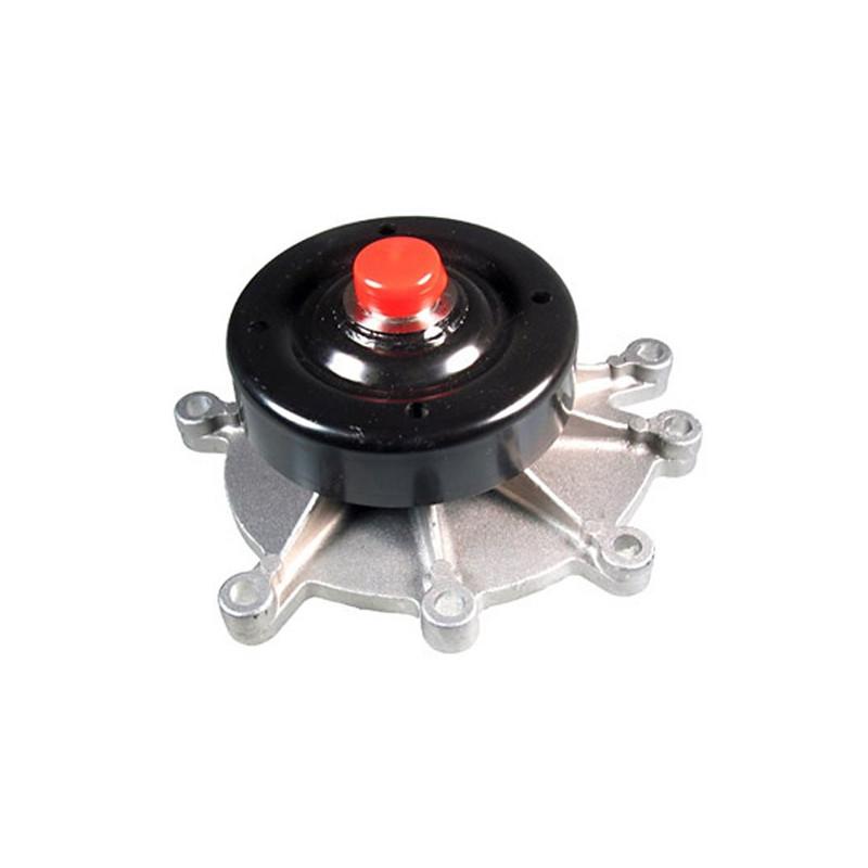pompe a eau 4.7l V8 2003-2004