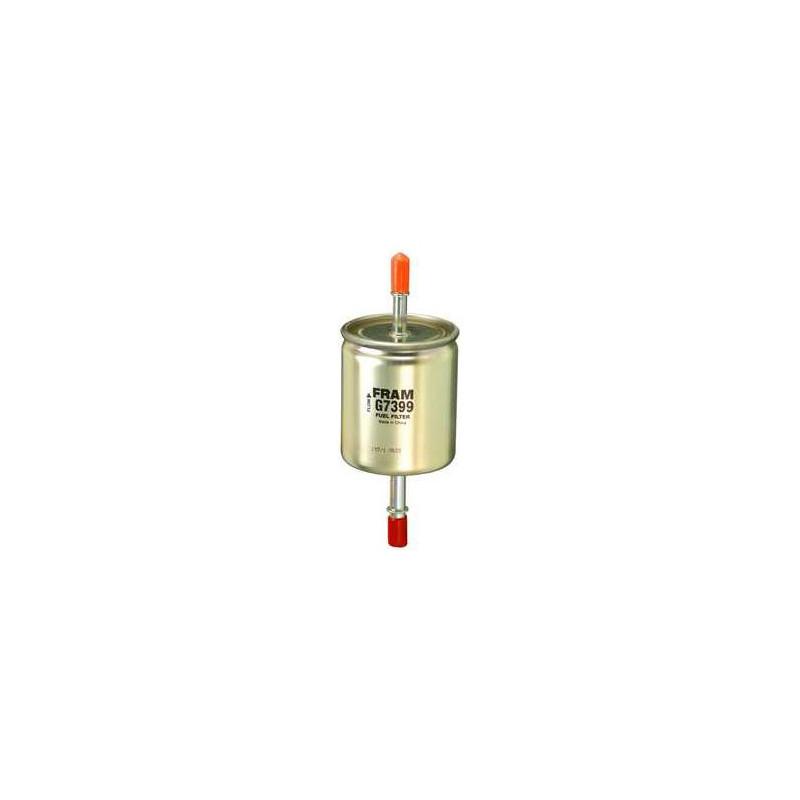 filtre a essence 4.0l & 5.2l ZJ 1993-1996