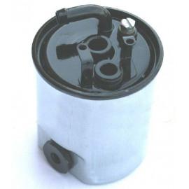 filtre a gazoil JEEP WJ 2.7crd 2002-2004