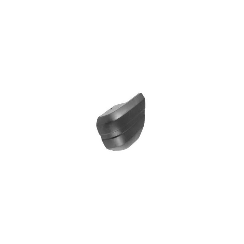 embout pare choc avant gauche Jeep Cherokee XJ 1984-96