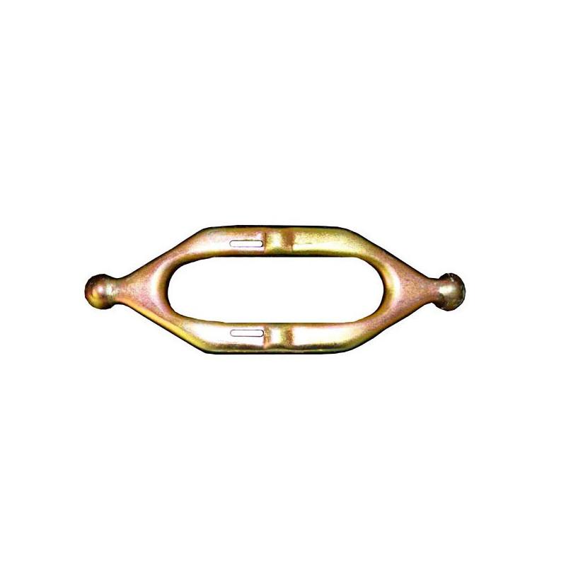 fourchette d'embrayage 1994-07
