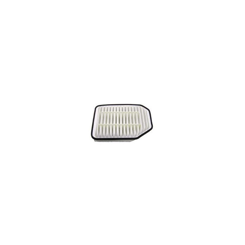 Filtre à air JEEP Wrangler JK 2.8crd Diesel 2007 à 2017 53034019AD