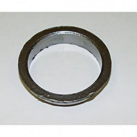 joint bague sortie collecteur 4.0l 1987-90
