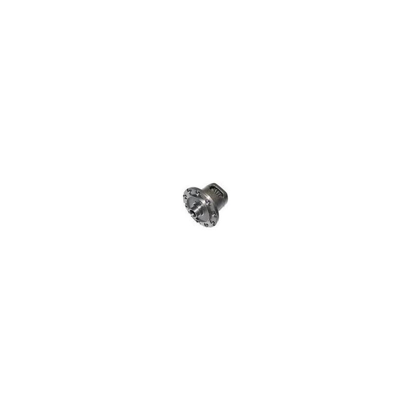 boitier differentiel avant dana30 3.73 & 3.91 Jeep Grand Cherokee WJ WG 1999-2004