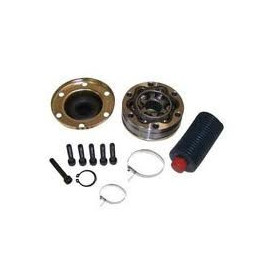 arbre transmission avant, kit reparation arriere Jeep Cherokee KJ & grand WJ WG 1999-07