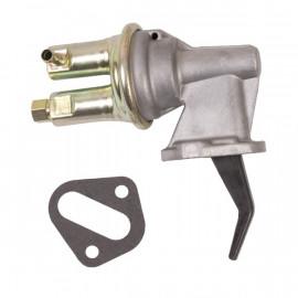 pompe a essence AMC V8 1976-91