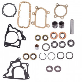 kit reparation boite de transfert DANA18 axe 19mm Jeep Willys MB M38 M38A1 & Ford GPW