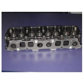 culasse nue moteur 2.5l Jeep Wrangler YJ TJ & Cherokee XJ 1988-2002