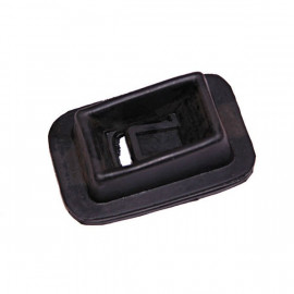 Soufflet fourchette d'embrayage Jeep CJ CJ5 1972-1975