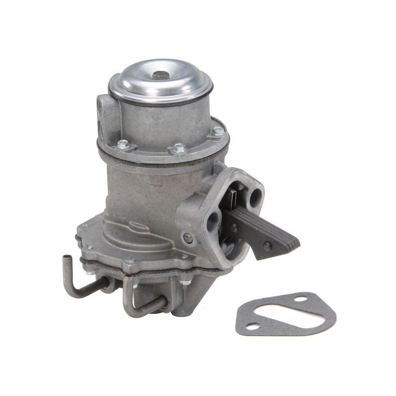 pompe a essence double Jeep Willys M38 M38A1