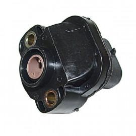 capteur position papillon gaz 5.2l 1993-96
