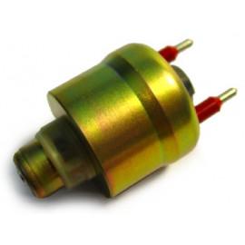 injecteur monopoint 2.5l 1987-91