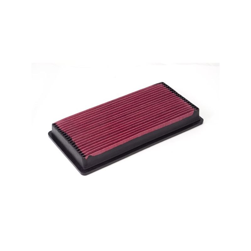 filtre air performance jeep cherokee xj 1997 01 kulture jeep. Black Bedroom Furniture Sets. Home Design Ideas
