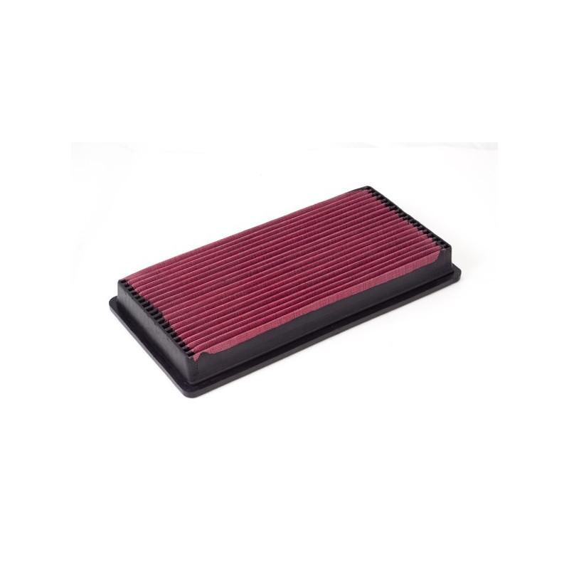 filtre air performance jeep wrangler yj kulture jeep. Black Bedroom Furniture Sets. Home Design Ideas