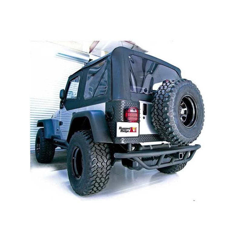 accessoires jeep wrangler yj. Black Bedroom Furniture Sets. Home Design Ideas