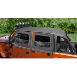 accessoire exterieur jk kulture jeep. Black Bedroom Furniture Sets. Home Design Ideas