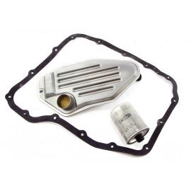 Kit filtre de boite auto. 45RFE 545RFE