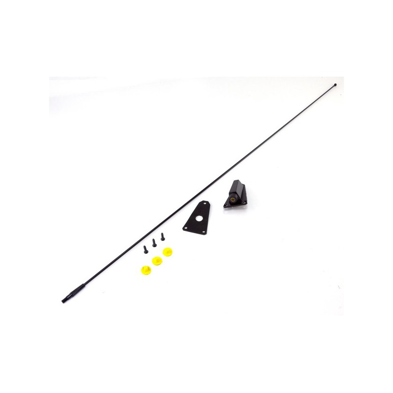 1947 Kit Antenne Radio Noire Jeep Cj Cj5 Cj7 Wrangler Yj Tj 3000194745357 together with Jeep Liberty Infinity Wiring Diagram besides 2004 Toyota 4Runner Pictures C3971 pi35963514 in addition 1987 Jeep Wrangler Pictures C6767 pi36515332 in addition Exterior. on 1997 jeep grand cherokee