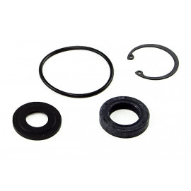 Kit joint entrée boitier direction Jeep Wrangler YJ & Cherokee XJ 1984-96