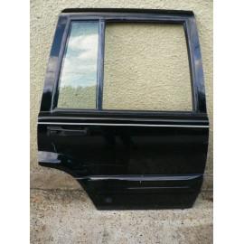4856148 porte arriere droite noire JEEP Grand-Cherokee ZJ 1993-98