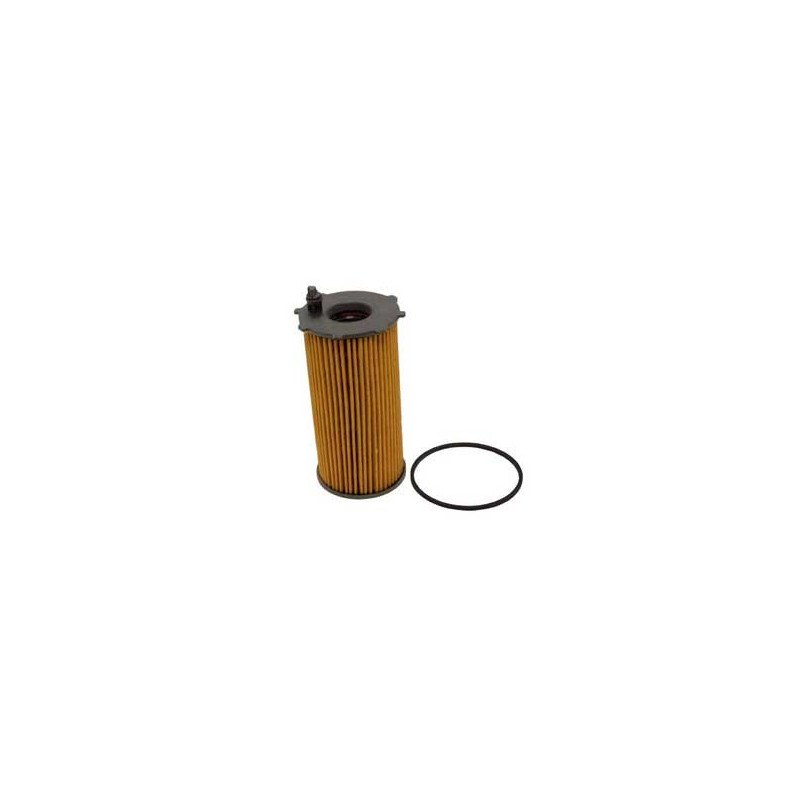 Filtre à huile moteur JEEP Wrangler JK & Cherokee KK 2.8crd 68032204AB