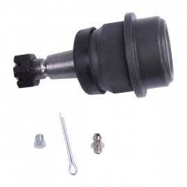 rotule de pivot inferieur Jeep CJ CJ5 CJ7 1972-1991