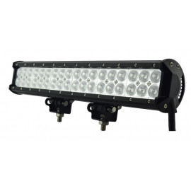 "Barre rampe led éclairage 20"" 508mm 294 WATTS 42 LEDS"