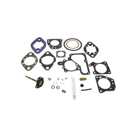 Kit réfection carburateur JEEP CJ 6Cyl.