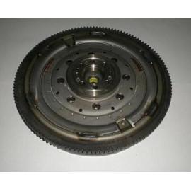 "Volant moteur flex plate"" JEEP Grand-Cherokee WJ"""