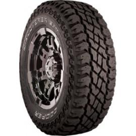 pneu cooper discoverer STMAXX 285x70x17 jeep