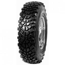 """pneu rechape SAHARA"""" 215x75x15 jeep"""""""