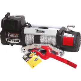 Treuil T-MAX PHEW9500 X POWER 12v 4305kg