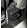 Console de rangement arrière JEEP Wrangler JK