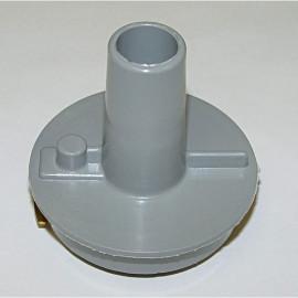 rotor d'allumeur 2.5l 1983-1990