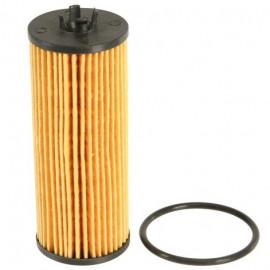 filtre a huile moteur V6 3.6l JEEP Wrangler JK & Grand Cherokee WK